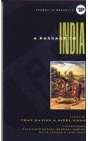 9788176494342: A Passage to India