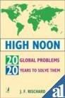 9788176496216: High Noon