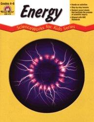 9788176498210: Energy