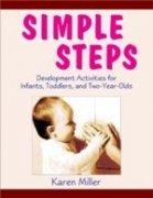 9788176498593: Simple Steps