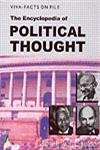 9788176499965: The Encyclopaedia Of Political Thought [Paperback] [Jan 01, 2005] Garrett Ward Sheldon