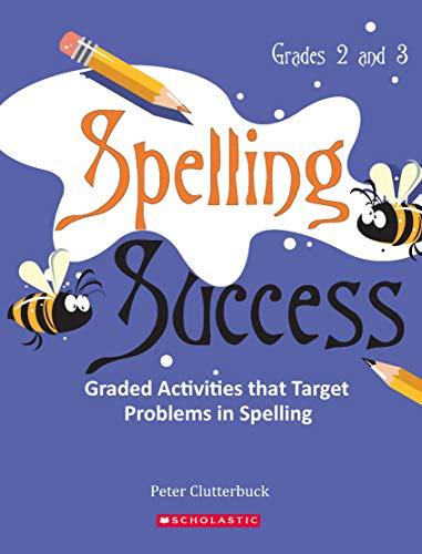 9788176557054: Spelling Success Level-2