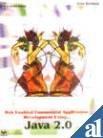 Ivan Bayross Html Dhtml Ebook Free Download