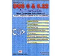 DOS 6 & 6.22 - An Introduction: Manahar Lotia's
