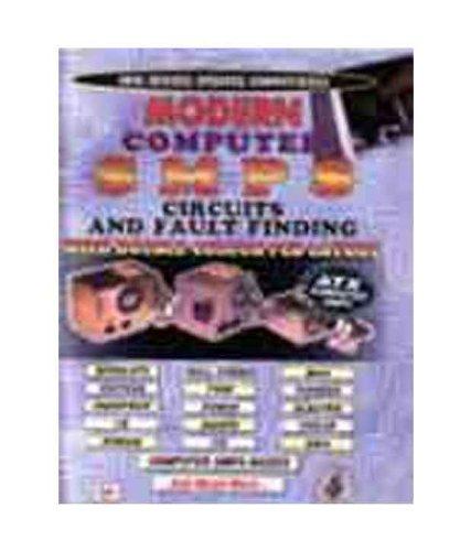 Charmant Computer Smps Preis Ideen - Der Schaltplan - rewardsngifts.info