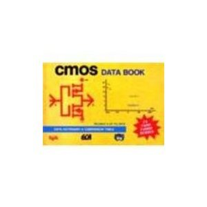 CMOS Data Book: Data Dictionary and Comparison Table (Series: 74): E.C.A
