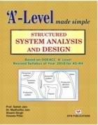 Structured System Analysis and Design: Based on: Madhulika Jain,Satish Jain,Shashank