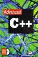 9788176569750: Advanced C++