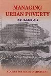 book review on urban poverty essay In the essay focusing on assam tea  interestingly, the book focuses on urban poverty and notes that the urbanisation of poverty is an  book review: sameer.