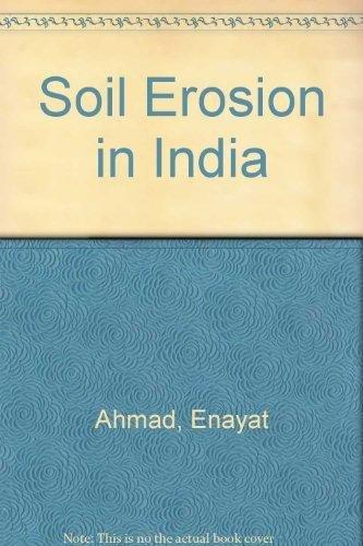 Swell-Shrink Soils (Vertisols) of India,: Sehgal J.L., Gajbhiye