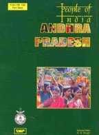 Set 36 not print on demand or printed on demand not print on demand people of india vol xiii andhra d l prasada fandeluxe Gallery