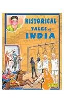 9788176760706: Historical Tales of India