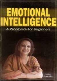 Emotional Experience: A Work Book for Beginners: Kapadia, Mala