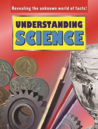 9788176938754: Understanding Science