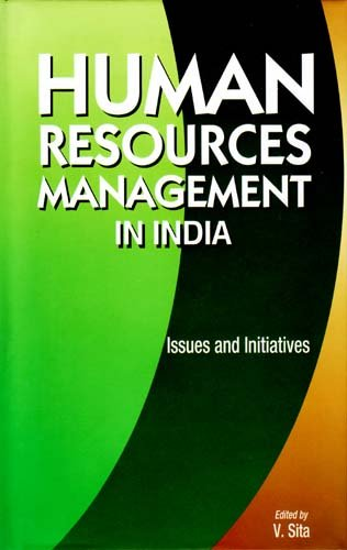 hrm india Read this essay on hrm practices in india come browse our large digital warehouse of free sample essays get the knowledge you need in order to pass your classes and.