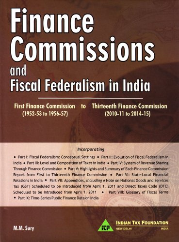 Financial Decentralization, Panchayati Raj Institutions (Pris) and: Mohd. Azam Khan;