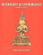 9788177420685: Buddhist Iconography (Compact Edition) (Satapitaka Series, 342)