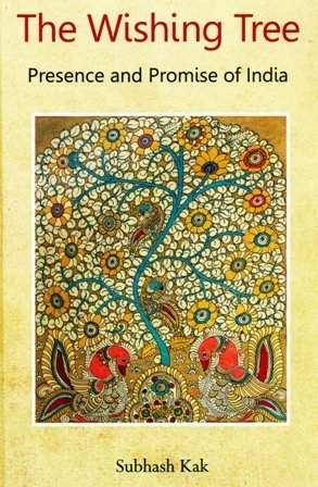 9788177421538: The Wishing Tree: Presence and Promise in India