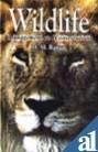 Wildlife: Ranga M.M.