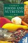 Hand Book of Foods and Nutrition: F C Blank
