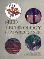 Seed Technology Readyreckoner: K Ramamoorthy and K Sivasubramaniam