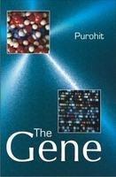 The Gene: S. S. Purohit