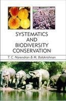 Systematics and Biodiversity Conservation: T C Narendran and M Balakrishnan