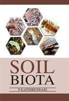 Soil Biota: P. Kahireswari