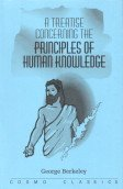 A Treatise Concerning the Principles of Human Knowledge (Hardback)