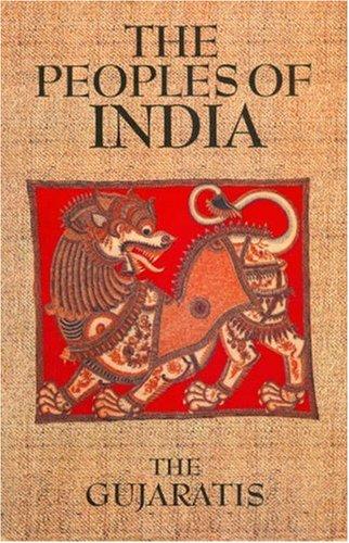 The Peoples of India, 34 Vols: Bhavaraju Venkata Krishnarao