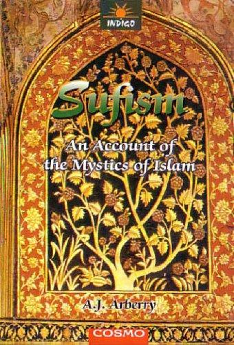 9788177557510: Sufism