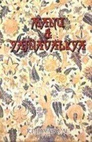 Manu and Yajnavalkya: A Comparison and a: Kashi Prasad Jayaswal