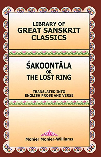 Karpuramanjari: The Prakrit Play of Rajasekhara: Manomohan Ghosh
