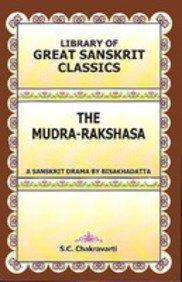 The Priyadarsika of Sri Harsha-Deva: Kale M.R.