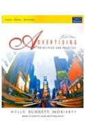 9788177580129: Advertising: Principles & Practice - Seventh Edition (International Edition)