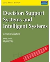 9788177581119: Decision Support and Business Intelligence Systems