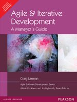 9788177581591: Agile and Iterative Development: A Manager's Guide