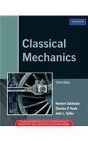 9788177582833: Classical Mechanics (3rd Edition)