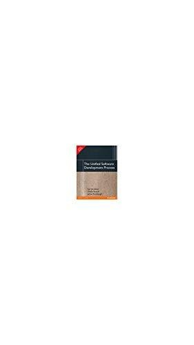 9788177583151: The Unified Software Development Process (Livre en allemand)