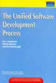 9788177583151: The Unified Software Development Process