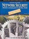 9788177584158: Network Security: Private Communication In A Public World