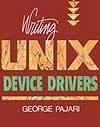 Writing UNIX Device Drivers: George Pajari
