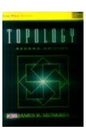 9788177585797: Topology