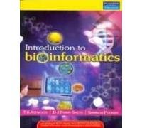 Introduction to Bioinformatics: David J. Parry-Smith,Dr