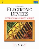Electronic Devices: Conventional Current Version (8177586432) by Floyd