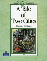 LC: A Tale of Two Cities: Charles Dickens