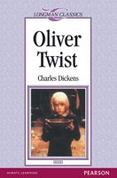 LC: Oliver Twist: Charles Dickens