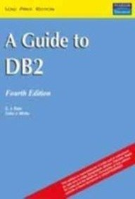 A Guide to DB2, 4/e: Date