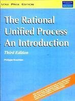9788177586930: The Rational Unified Process