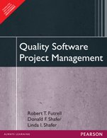 9788177587531: Quality Software Project Management